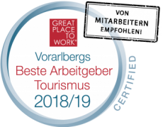 tourismuszertifizierung-logo2018-steakhaus-21-02